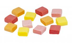 Starburst Candies